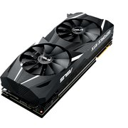 Asus DUAL-RTX2080-8G фото