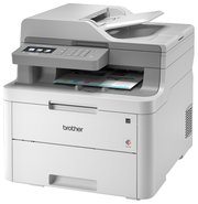 Brother DCP-L3550CDW фото