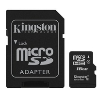 Kingston SDC4/16GB