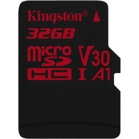 Kingston SDCR/32GBSP 32GB