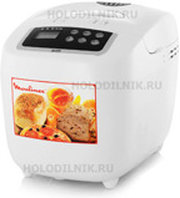 Moulinex OW1101 Home Bread фото